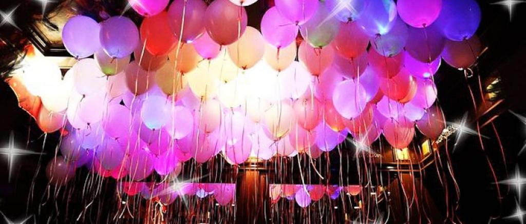 Ukrashenie-zala-na-svadbu-----magiya-dekora 11