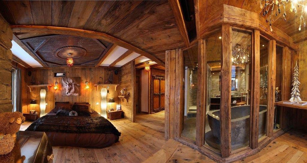 Intereryi-zagorodnyih-domov-i-kottedzhey-----foto-nestandartnyih-dizaynerskih-resheniy 3