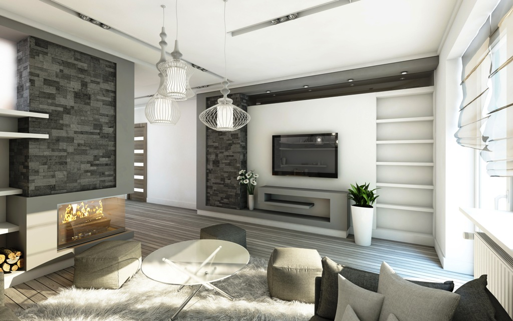Intereryi-zagorodnyih-domov-i-kottedzhey-----foto-nestandartnyih-dizaynerskih-resheniy 7