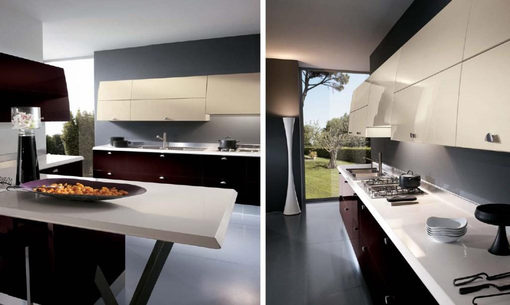 Intereryi-zagorodnyih-domov-i-kottedzhey-----foto-nestandartnyih-dizaynerskih-resheniy 8