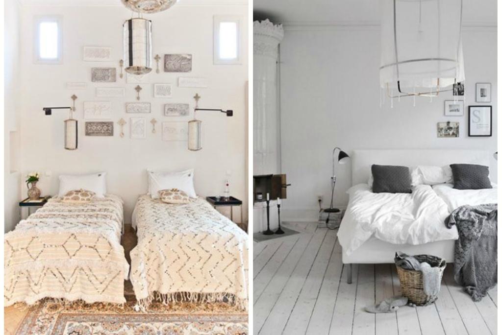 Intereryi-zagorodnyih-domov-i-kottedzhey-----foto-nestandartnyih-dizaynerskih-resheniy 9