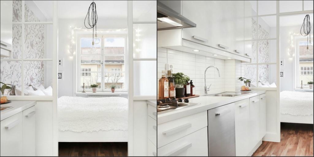 Intereryi-zagorodnyih-domov-i-kottedzhey-----foto-nestandartnyih-dizaynerskih-resheniy 10