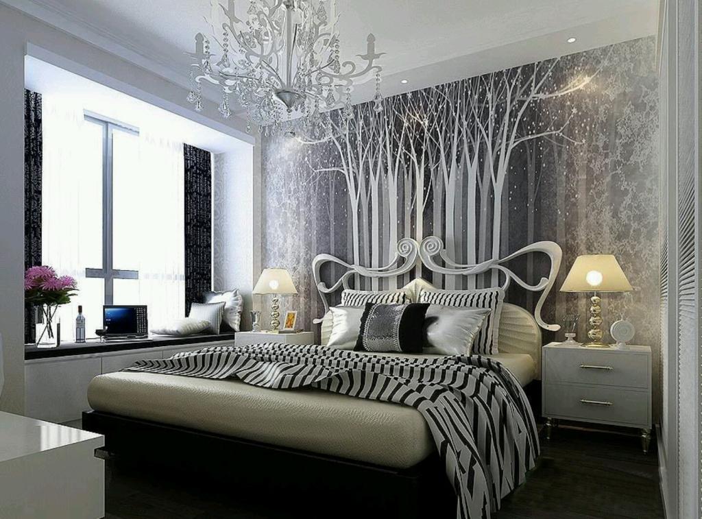 modern-bed-designs