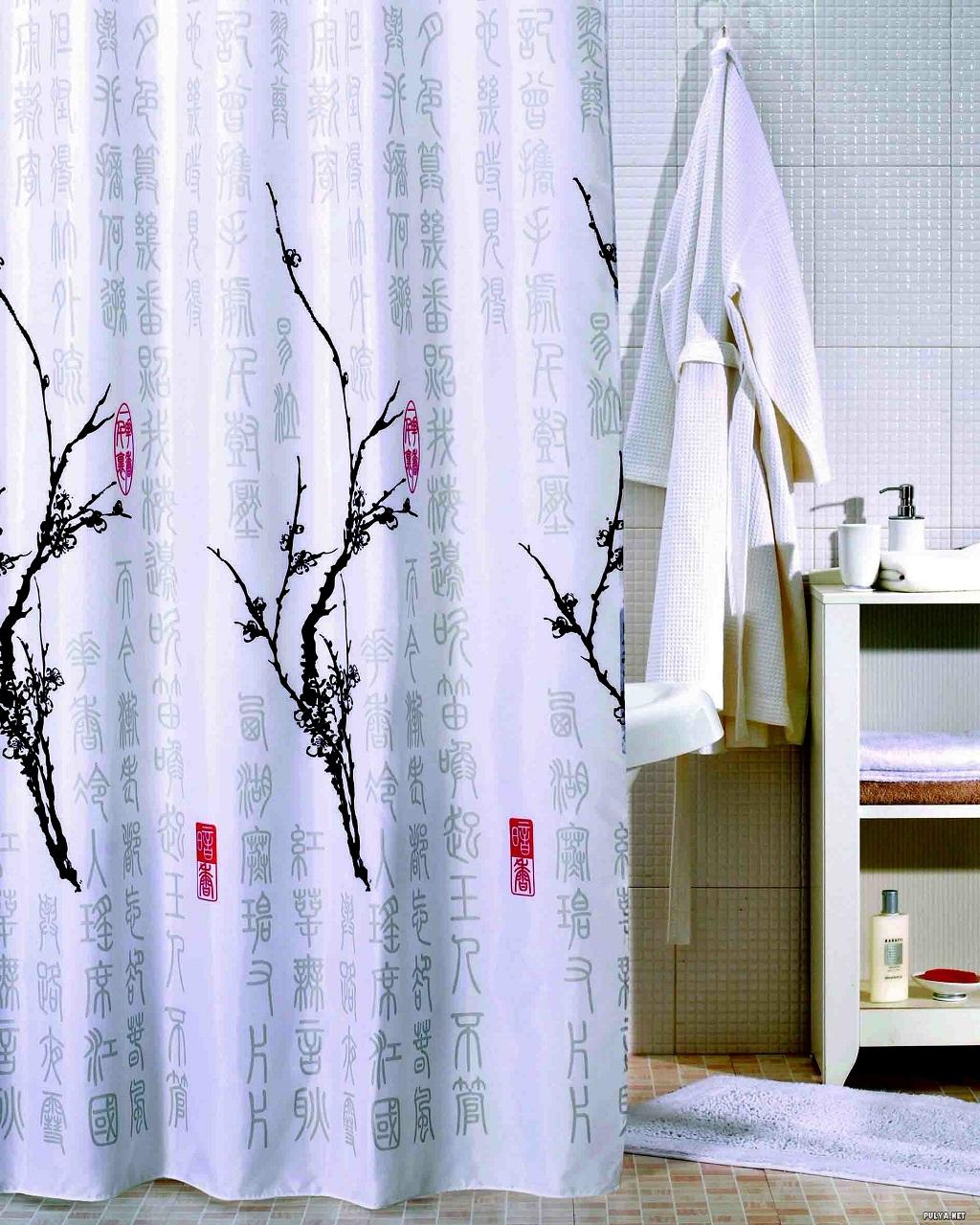 Tekstil-v-interere-----sekretyi-iskusstva-dekorirovaniya 6