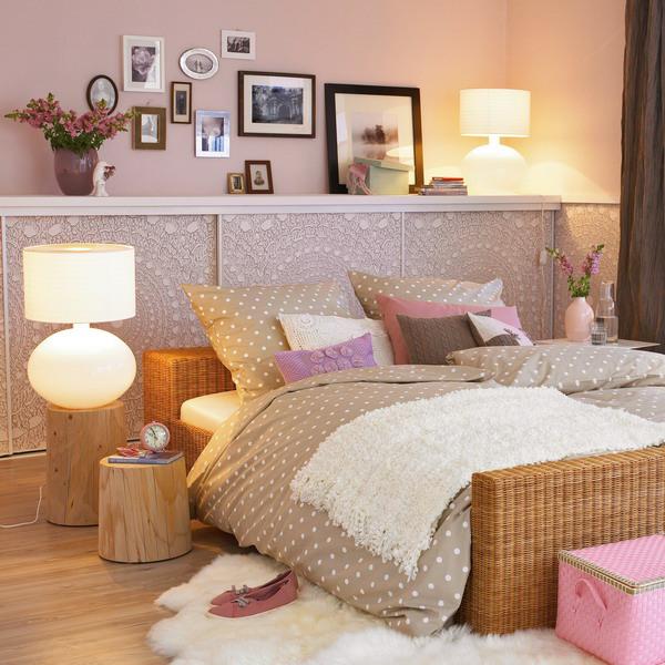 Oformlenie-spalni--12-idey-dlya-teh--kto-hochet-ratsionalno-organizovat-prostranstvo 1