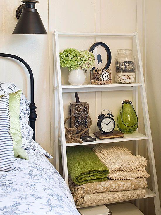 Oformlenie-spalni--12-idey-dlya-teh--kto-hochet-ratsionalno-organizovat-prostranstvo 8