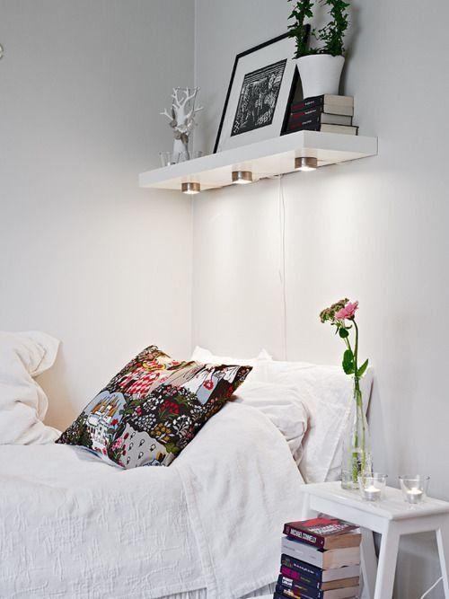 Oformlenie-spalni--12-idey-dlya-teh--kto-hochet-ratsionalno-organizovat-prostranstvo 17