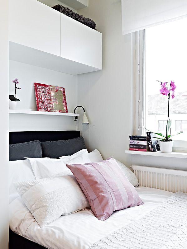 Oformlenie-spalni--12-idey-dlya-teh--kto-hochet-ratsionalno-organizovat-prostranstvo 18
