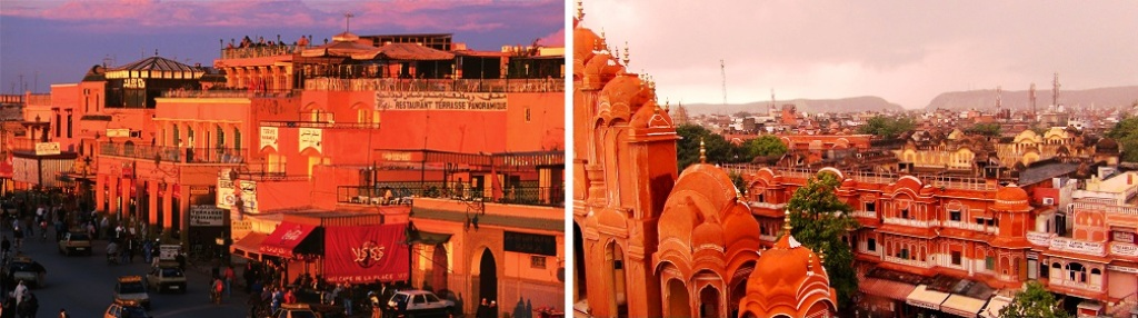 dzhaypur-i-marrakesh