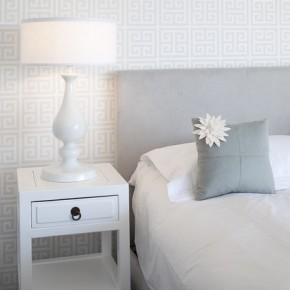 Дизайн спальной – фото 897