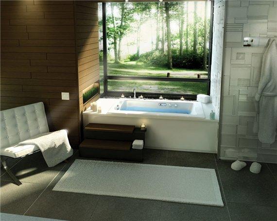 Ванные комнаты стильные штучки купить смесители воронеж