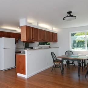 Дизайн проект кухни – фото 760