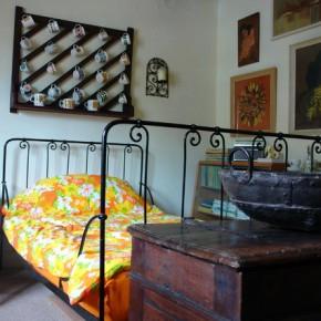 Спальни после ремонта – фото 791