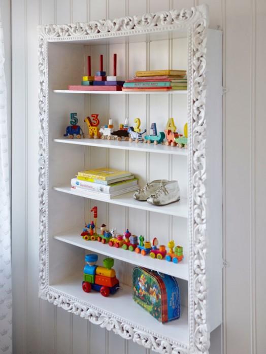 Идеи для детской фото комнаты фото 20