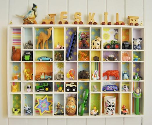 Идеи для детской фото комнаты фото 8