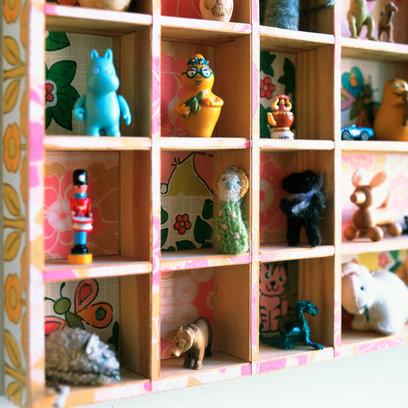 Идеи для детской фото комнаты фото 6