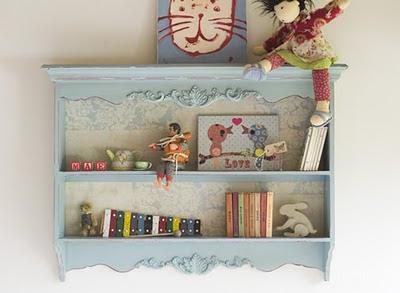 Идеи для детской фото комнаты фото 3