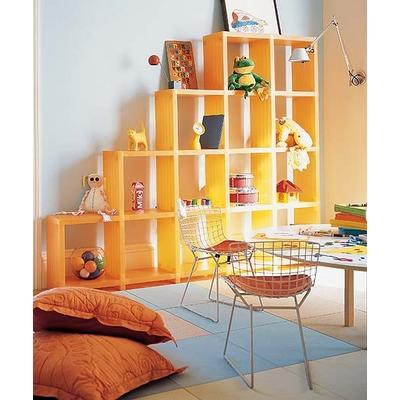 Идеи для детской фото комнаты фото 12