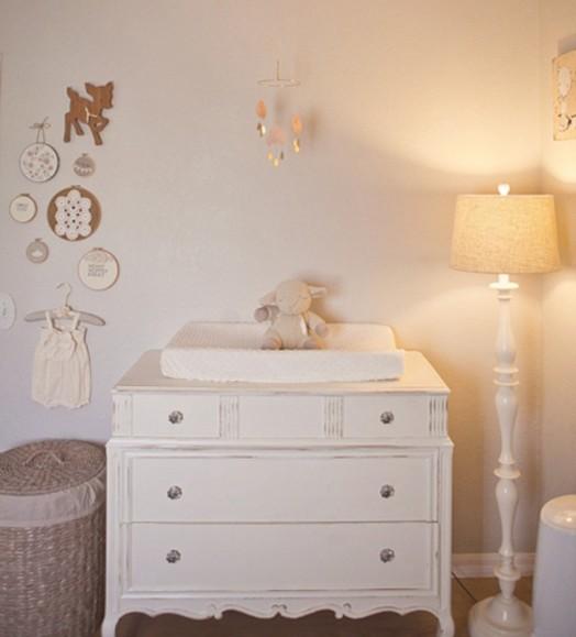 Комната для малыша фото 3
