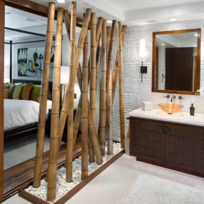 Ремонт ванной – фото 692