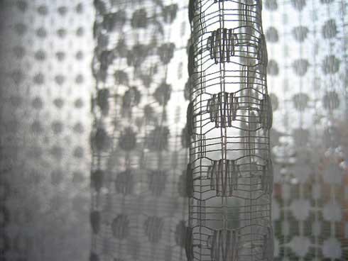 выбрать шторы