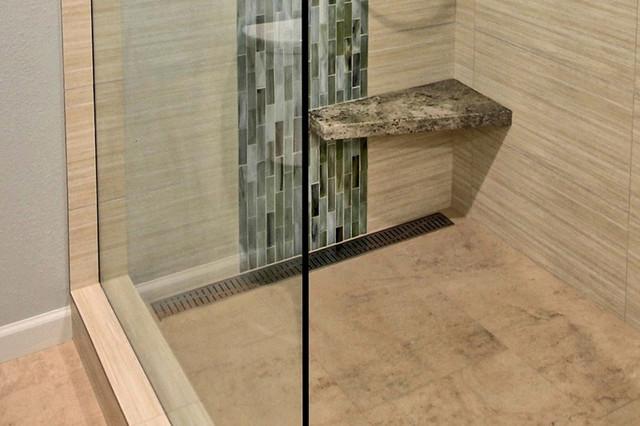 аксессуары для ванной - скамейки