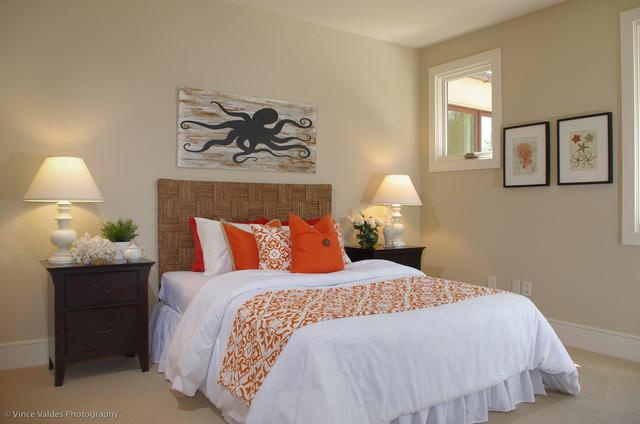 Декоративные подушки в интерьере фото 4