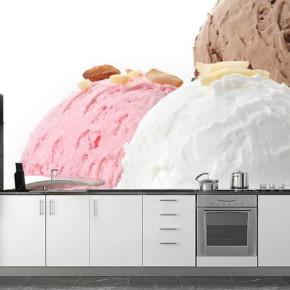 Кухни дизайн – фото 286