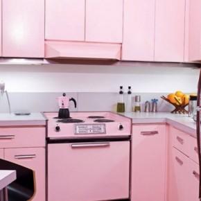 Ремонт кухни – фото 206