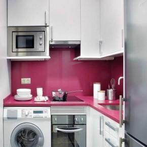 Декор кухни – фото 207