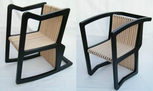 """мебель трансформер - Кресло """"4 в 1"""""""