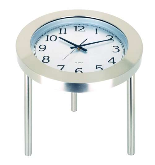 "мебель трансформер - Стол ""Time Table"""