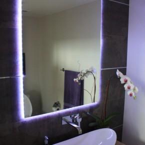 Проект ванной – фото 235