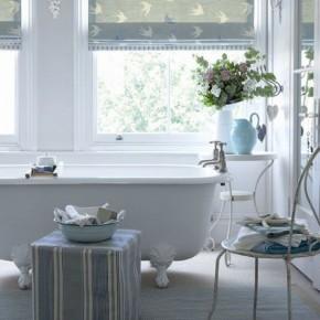 Ванные комнаты дизайн – фото 188