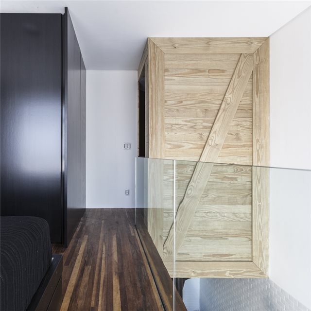 дизайн малогабаритной квартиры фото 4