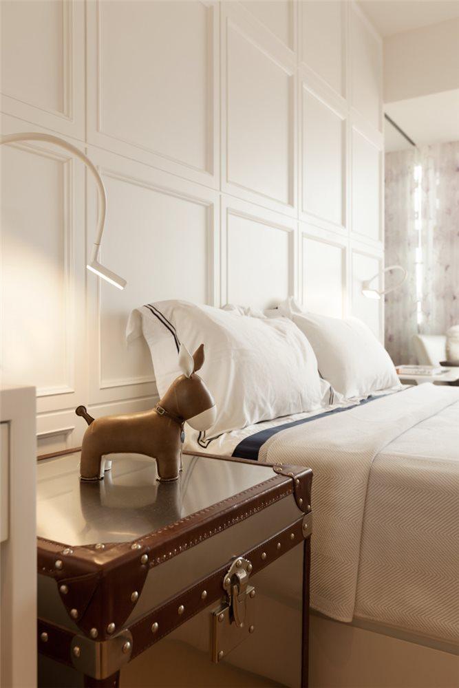 Фото квартиры - вторая спальня