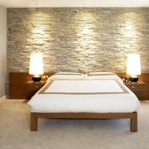 Ремонт спальни – фото 879