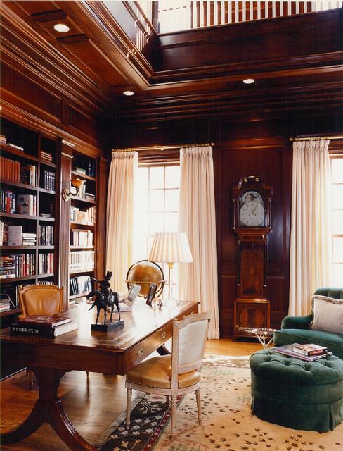 классическая библиотека