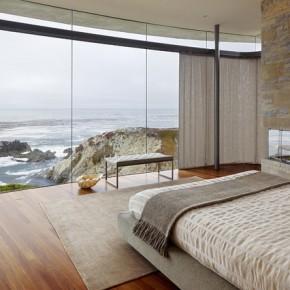 Проект спальни – фото 918