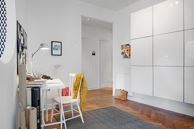 фото квартиры 2