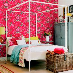 Спальни – фото 905