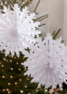 фото-украшаем дом к новому году (46)