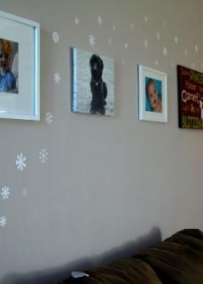 фото-украшаем дом к новому году (65)