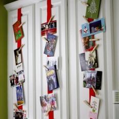 фото-украшаем дом к новому году (69)