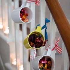 фото-украшаем дом к новому году (70)