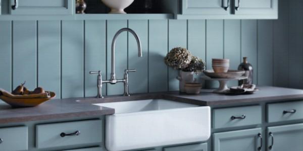 голубые кухни-18