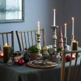 novogodny-stol (11)
