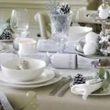 novogodny-stol (15)