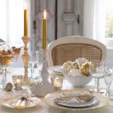 novogodny-stol (16)
