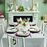 novogodny-stol (18)